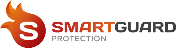 Smart-Guard Game Protection